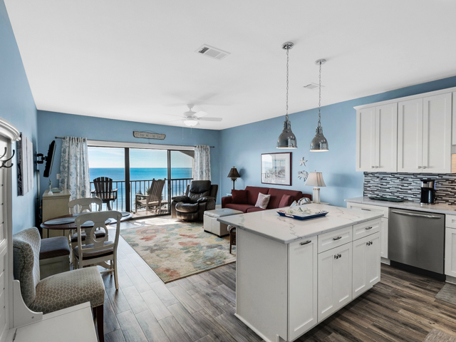 Palms C14 Condo rental in Palms at Seagrove ~ 30a Vacation Rentals by BeachGuide in Highway 30-A Florida - #4