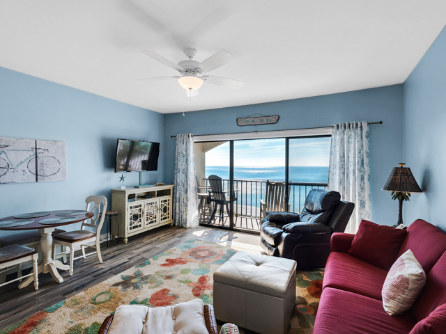 Palms C14 Condo rental in Palms at Seagrove ~ 30a Vacation Rentals by BeachGuide in Highway 30-A Florida - #5