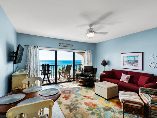 Palms C14 Condo rental in Palms at Seagrove ~ 30a Vacation Rentals by BeachGuide in Highway 30-A Florida - #6