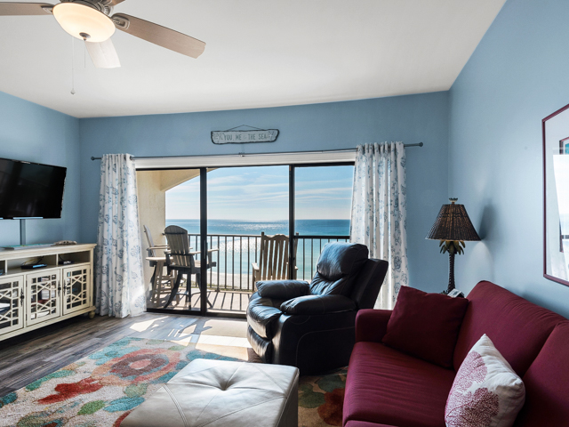 Palms C14 Condo rental in Palms at Seagrove ~ 30a Vacation Rentals by BeachGuide in Highway 30-A Florida - #8