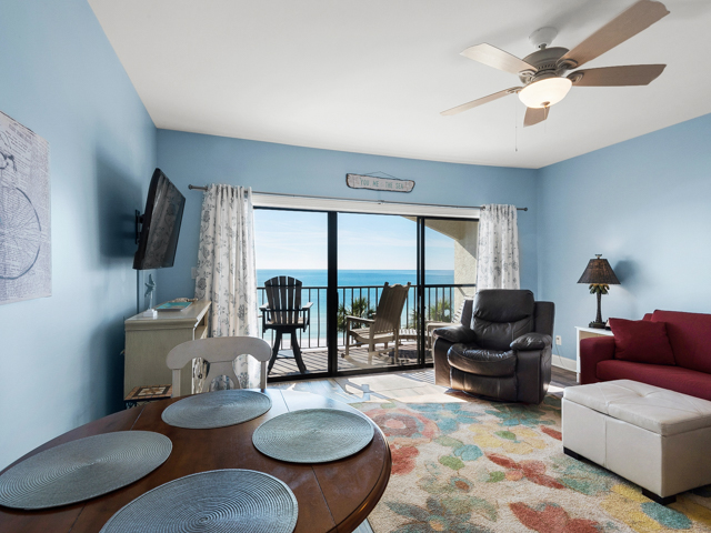 Palms C14 Condo rental in Palms at Seagrove ~ 30a Vacation Rentals by BeachGuide in Highway 30-A Florida - #9