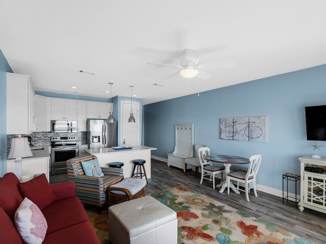 Palms C14 Condo rental in Palms at Seagrove ~ 30a Vacation Rentals by BeachGuide in Highway 30-A Florida - #10