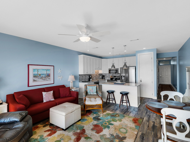 Palms C14 Condo rental in Palms at Seagrove ~ 30a Vacation Rentals by BeachGuide in Highway 30-A Florida - #12