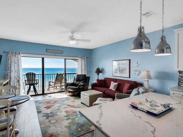 Palms C14 Condo rental in Palms at Seagrove ~ 30a Vacation Rentals by BeachGuide in Highway 30-A Florida - #13