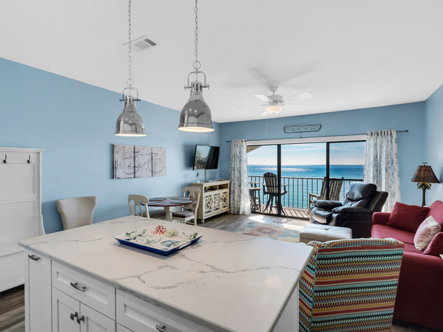 Palms C14 Condo rental in Palms at Seagrove ~ 30a Vacation Rentals by BeachGuide in Highway 30-A Florida - #17