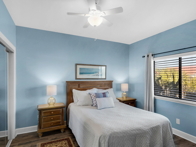 Palms C14 Condo rental in Palms at Seagrove ~ 30a Vacation Rentals by BeachGuide in Highway 30-A Florida - #18