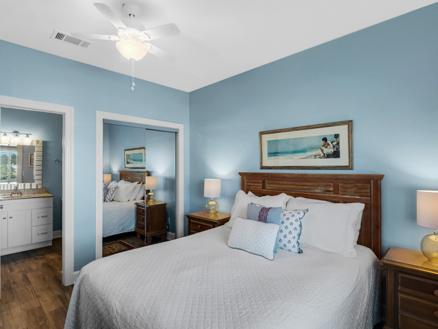 Palms C14 Condo rental in Palms at Seagrove ~ 30a Vacation Rentals by BeachGuide in Highway 30-A Florida - #21