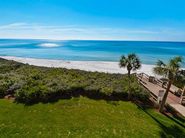Palms C14 Condo rental in Palms at Seagrove ~ 30a Vacation Rentals by BeachGuide in Highway 30-A Florida - #27