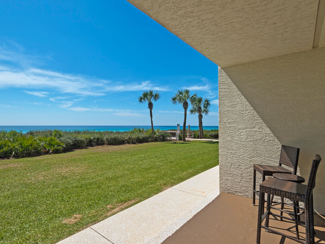 Palms C2 Condo rental in Palms at Seagrove ~ 30a Vacation Rentals by BeachGuide in Highway 30-A Florida - #1