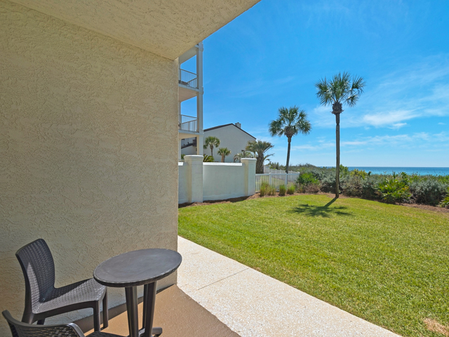 Palms C2 Condo rental in Palms at Seagrove ~ 30a Vacation Rentals by BeachGuide in Highway 30-A Florida - #3