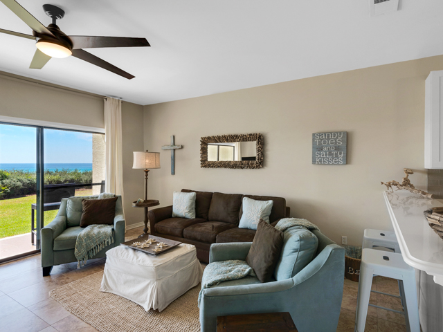 Palms C2 Condo rental in Palms at Seagrove ~ 30a Vacation Rentals by BeachGuide in Highway 30-A Florida - #4