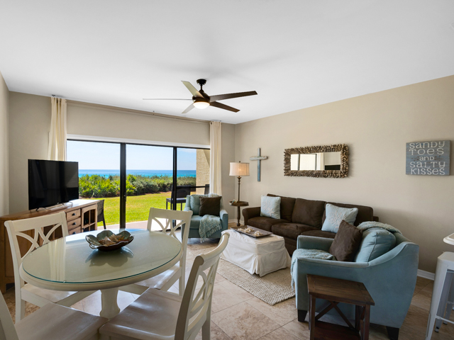 Palms C2 Condo rental in Palms at Seagrove ~ 30a Vacation Rentals by BeachGuide in Highway 30-A Florida - #5