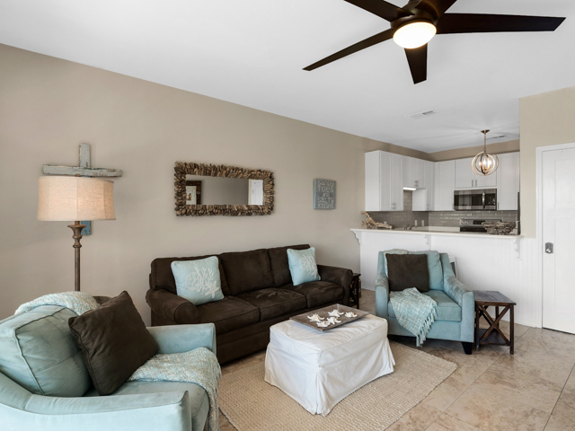 Palms C2 Condo rental in Palms at Seagrove ~ 30a Vacation Rentals by BeachGuide in Highway 30-A Florida - #6