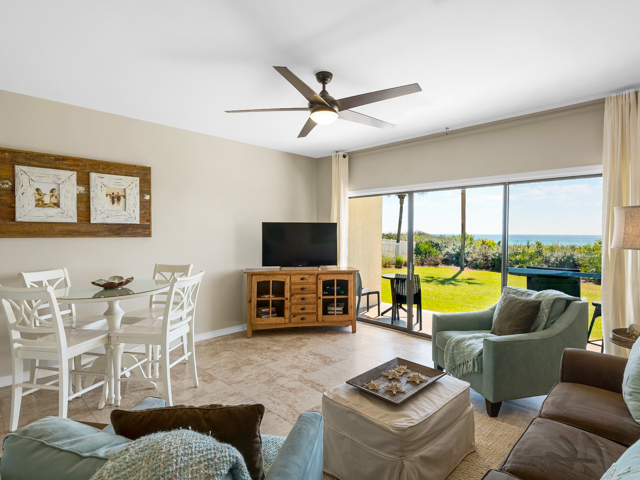 Palms C2 Condo rental in Palms at Seagrove ~ 30a Vacation Rentals by BeachGuide in Highway 30-A Florida - #7