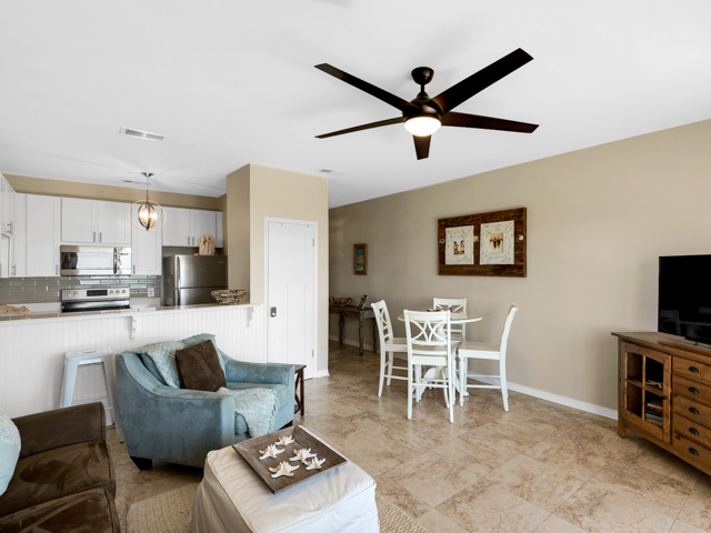 Palms C2 Condo rental in Palms at Seagrove ~ 30a Vacation Rentals by BeachGuide in Highway 30-A Florida - #8