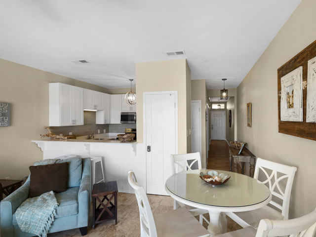 Palms C2 Condo rental in Palms at Seagrove ~ 30a Vacation Rentals by BeachGuide in Highway 30-A Florida - #9