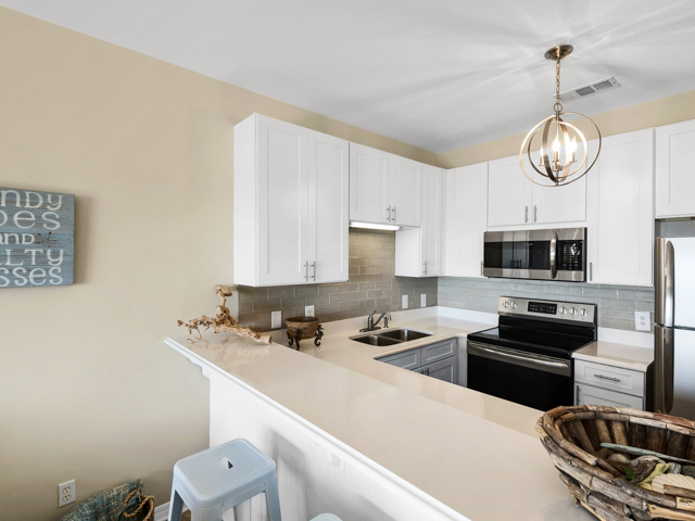 Palms C2 Condo rental in Palms at Seagrove ~ 30a Vacation Rentals by BeachGuide in Highway 30-A Florida - #10