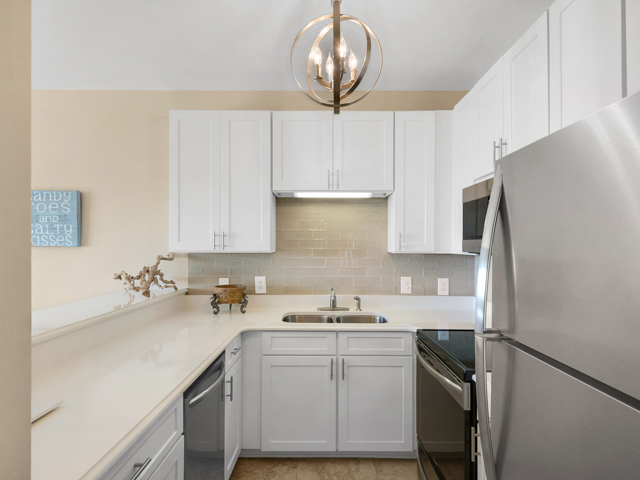 Palms C2 Condo rental in Palms at Seagrove ~ 30a Vacation Rentals by BeachGuide in Highway 30-A Florida - #11