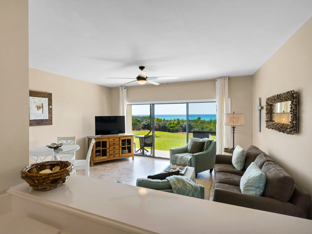 Palms C2 Condo rental in Palms at Seagrove ~ 30a Vacation Rentals by BeachGuide in Highway 30-A Florida - #12