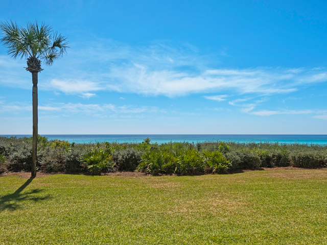 Palms C2 Condo rental in Palms at Seagrove ~ 30a Vacation Rentals by BeachGuide in Highway 30-A Florida - #13