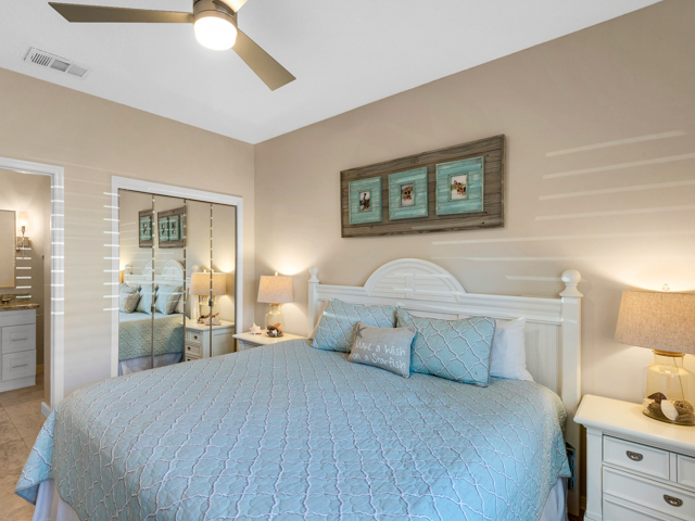 Palms C2 Condo rental in Palms at Seagrove ~ 30a Vacation Rentals by BeachGuide in Highway 30-A Florida - #14