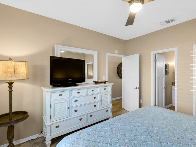 Palms C2 Condo rental in Palms at Seagrove ~ 30a Vacation Rentals by BeachGuide in Highway 30-A Florida - #15