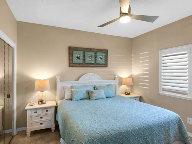 Palms C2 Condo rental in Palms at Seagrove ~ 30a Vacation Rentals by BeachGuide in Highway 30-A Florida - #16