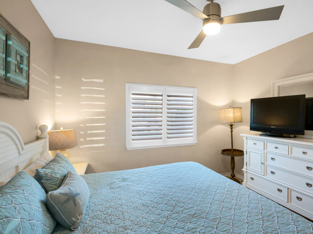 Palms C2 Condo rental in Palms at Seagrove ~ 30a Vacation Rentals by BeachGuide in Highway 30-A Florida - #17