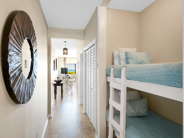 Palms C2 Condo rental in Palms at Seagrove ~ 30a Vacation Rentals by BeachGuide in Highway 30-A Florida - #20