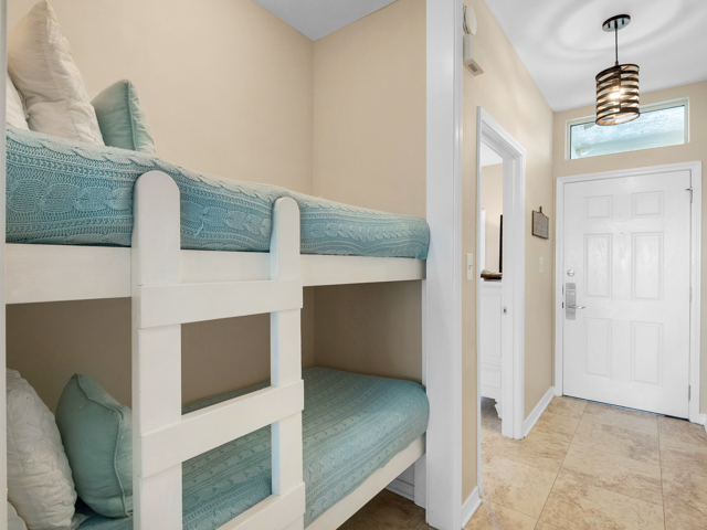 Palms C2 Condo rental in Palms at Seagrove ~ 30a Vacation Rentals by BeachGuide in Highway 30-A Florida - #21