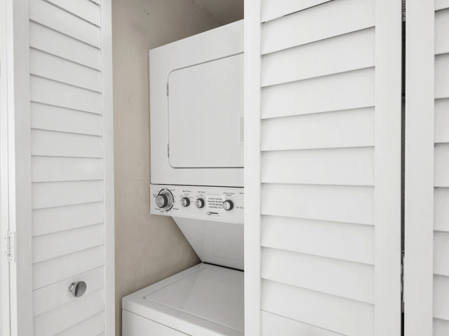 Palms C2 Condo rental in Palms at Seagrove ~ 30a Vacation Rentals by BeachGuide in Highway 30-A Florida - #23