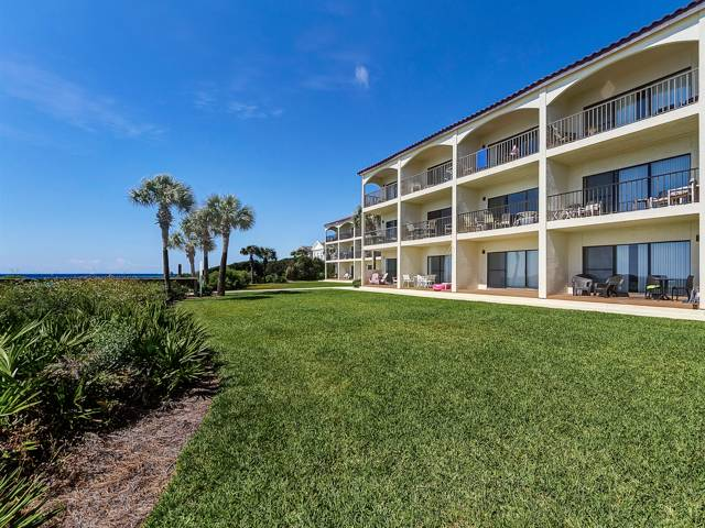 Palms C2 Condo rental in Palms at Seagrove ~ 30a Vacation Rentals by BeachGuide in Highway 30-A Florida - #31