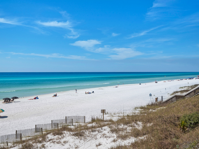 Palms C2 Condo rental in Palms at Seagrove ~ 30a Vacation Rentals by BeachGuide in Highway 30-A Florida - #36