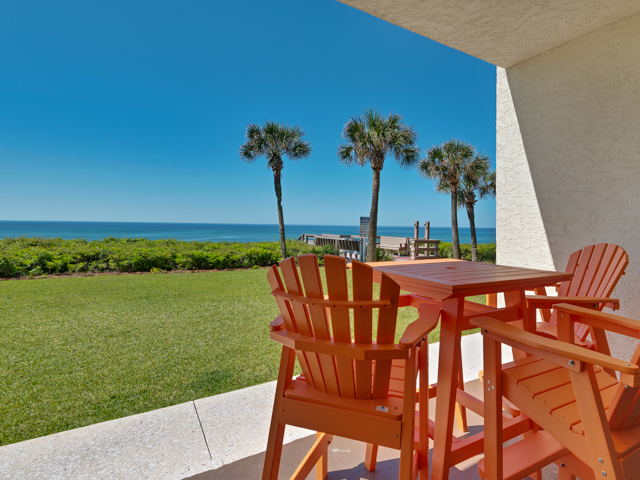 Palms C4 Condo rental in Palms at Seagrove ~ 30a Vacation Rentals by BeachGuide in Highway 30-A Florida - #1