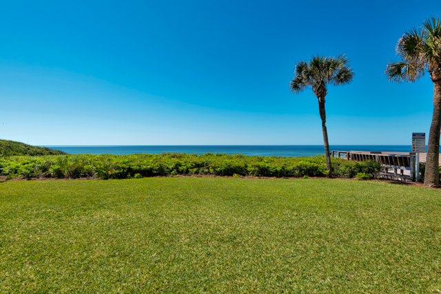 Palms C4 Condo rental in Palms at Seagrove ~ 30a Vacation Rentals by BeachGuide in Highway 30-A Florida - #2