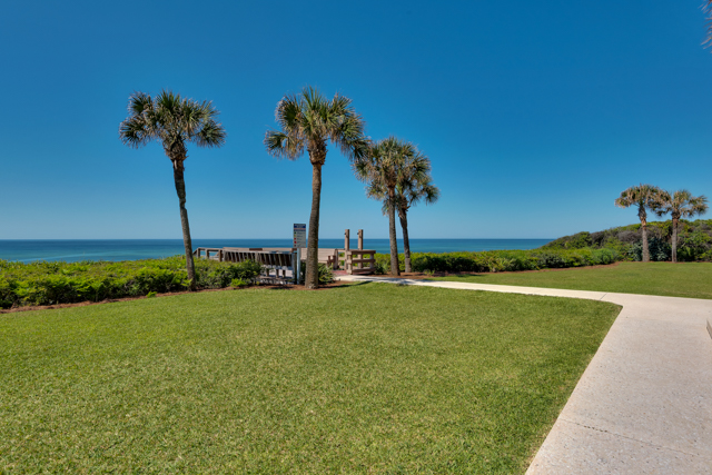 Palms C4 Condo rental in Palms at Seagrove ~ 30a Vacation Rentals by BeachGuide in Highway 30-A Florida - #3