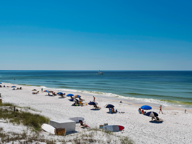 Palms C4 Condo rental in Palms at Seagrove ~ 30a Vacation Rentals by BeachGuide in Highway 30-A Florida - #4