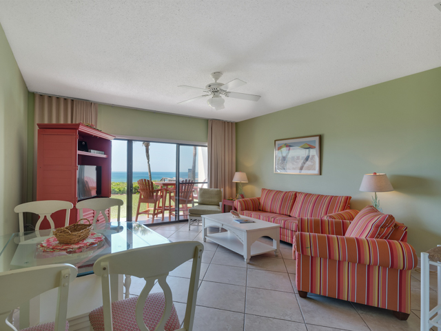 Palms C4 Condo rental in Palms at Seagrove ~ 30a Vacation Rentals by BeachGuide in Highway 30-A Florida - #5