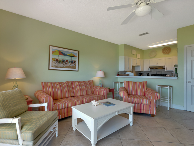 Palms C4 Condo rental in Palms at Seagrove ~ 30a Vacation Rentals by BeachGuide in Highway 30-A Florida - #6