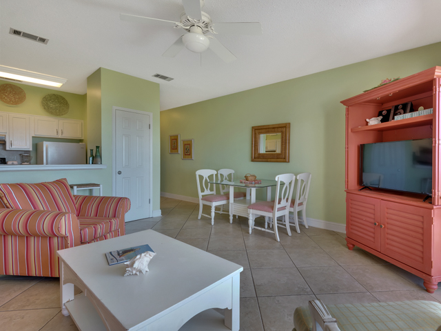 Palms C4 Condo rental in Palms at Seagrove ~ 30a Vacation Rentals by BeachGuide in Highway 30-A Florida - #7