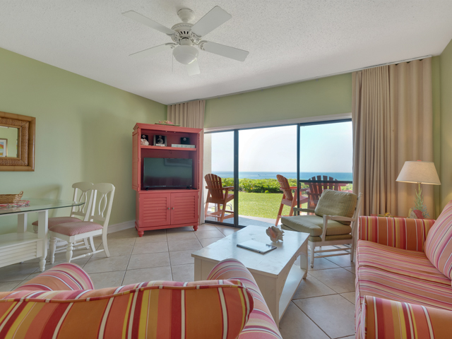 Palms C4 Condo rental in Palms at Seagrove ~ 30a Vacation Rentals by BeachGuide in Highway 30-A Florida - #8