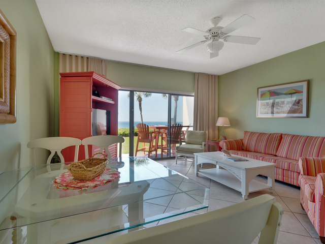 Palms C4 Condo rental in Palms at Seagrove ~ 30a Vacation Rentals by BeachGuide in Highway 30-A Florida - #10