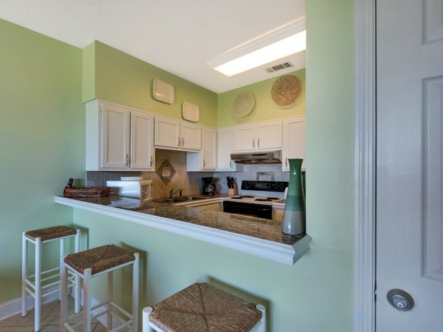 Palms C4 Condo rental in Palms at Seagrove ~ 30a Vacation Rentals by BeachGuide in Highway 30-A Florida - #12