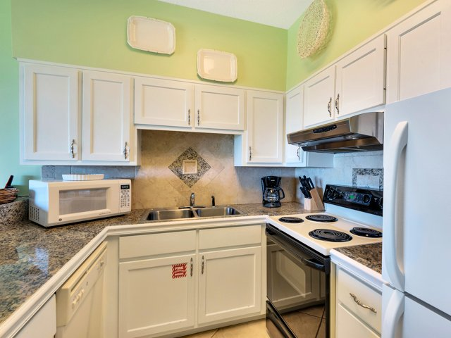 Palms C4 Condo rental in Palms at Seagrove ~ 30a Vacation Rentals by BeachGuide in Highway 30-A Florida - #13