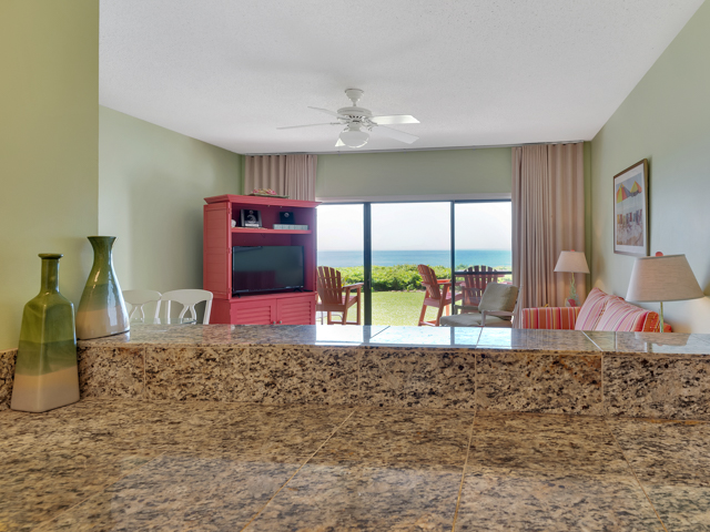 Palms C4 Condo rental in Palms at Seagrove ~ 30a Vacation Rentals by BeachGuide in Highway 30-A Florida - #14