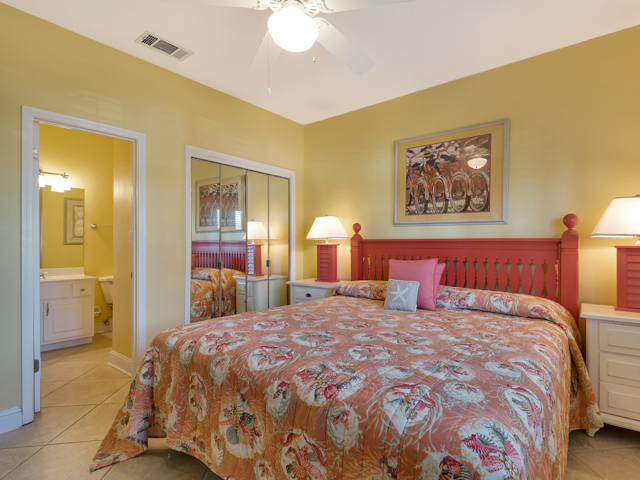 Palms C4 Condo rental in Palms at Seagrove ~ 30a Vacation Rentals by BeachGuide in Highway 30-A Florida - #15