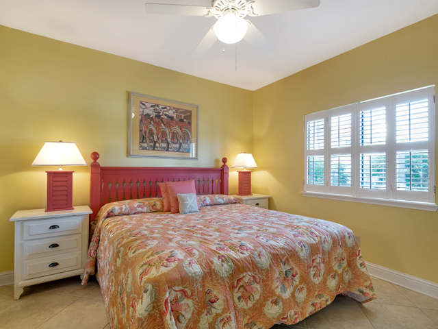 Palms C4 Condo rental in Palms at Seagrove ~ 30a Vacation Rentals by BeachGuide in Highway 30-A Florida - #16