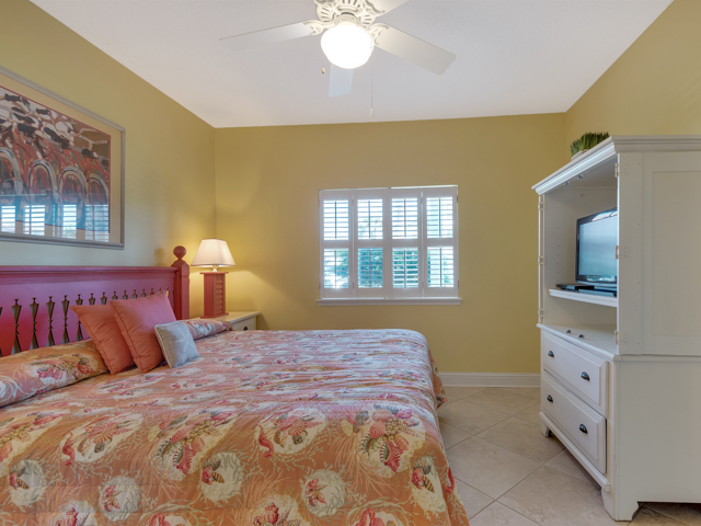 Palms C4 Condo rental in Palms at Seagrove ~ 30a Vacation Rentals by BeachGuide in Highway 30-A Florida - #17