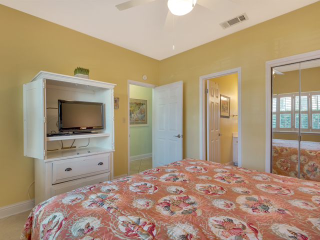 Palms C4 Condo rental in Palms at Seagrove ~ 30a Vacation Rentals by BeachGuide in Highway 30-A Florida - #18