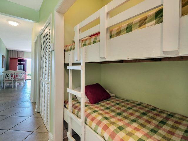 Palms C4 Condo rental in Palms at Seagrove ~ 30a Vacation Rentals by BeachGuide in Highway 30-A Florida - #20